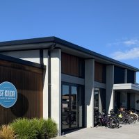 St-Kilda-Cafes