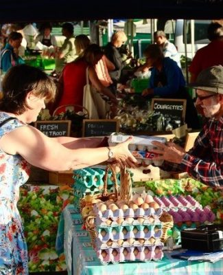 things-to-do-cambridge-farmers-market